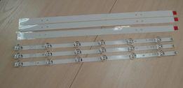 LED- подсветку для телевизоров LG 32LB5*, 32LF5, 32LN Оригинал 100%