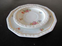 Porcelana Rossenthal