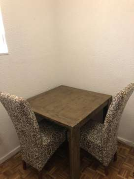 Coricraft Table for Sale