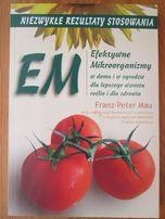 """""""EM"""", autor: Franz-Peter Mau"""