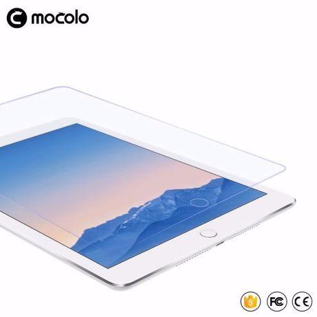 Стекло Mocolo для Apple iPad 2 / 3 / 4 / Air / Air 2 / Mini / Pro 12.9 Киев - изображение 3