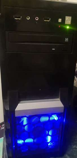 Pc Tower forsale