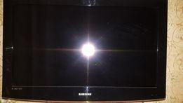 Продаётся SAMSUNG LCD LE32B450 с медиаплеером