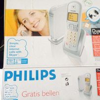 Telefon Dual Phone Philips