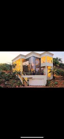 Umhlanga Holiday Home