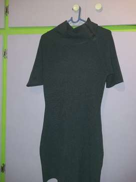 Ladies dresses and tops