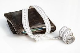 Pożyczka prywatna dla zadłużonych (bez BIK i KRD)
