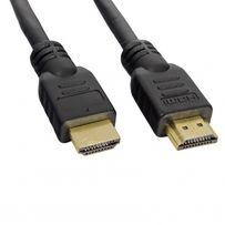 Kabel, Przewód HDMI PS4, PS3, TV, Nowy, Ethernet, High Speed