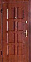 Металлические двери,решетки,,ворота.