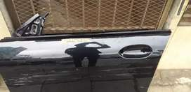 BMW 2 SERIES GRAND COUPE DOOR SHELL FOR SELL