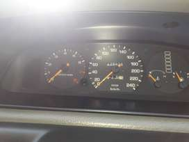 Ford Telstar 2.0L engine for sale