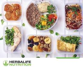 SEEKING PEOPLE WHO WANT TO SELL HERBALIFE PRODUCTS TO EARN EXTRA