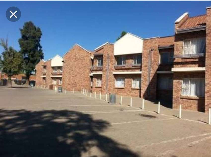 Shared student flat for renting at Village Square for a male 2019 0