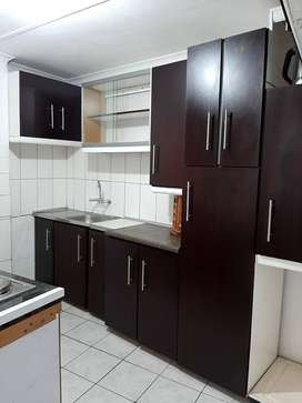 Granny Flat to Rent in Malvern (Queensburgh)