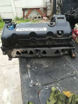 Ford rocam engine spares 4 sale, excellent condition