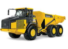 #Excavator_training , #Tlb_training , #Forklift_Training #Front_End lo