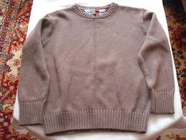 Sweter firmy Tommy Hilfiger