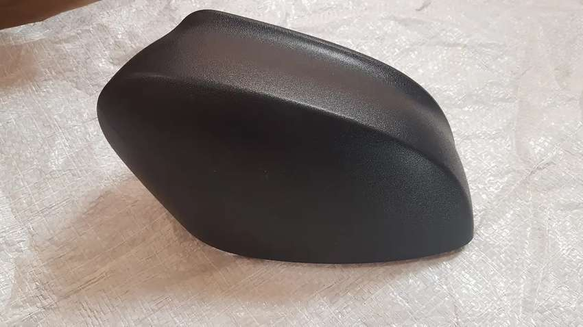 Ford Focus Left Hand Side Mirror Cover for sale