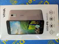 Viwa W5S-IPS. Ksh 5699. Free instant Delivery. 0