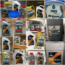 MOTOR CAR OILS AND LUBRICANTS HIGH QUALITY IMPORTED PRODUCTS