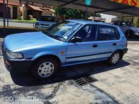 Toyota Conquest 1.6 Auto for sale