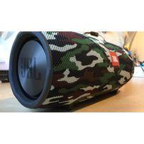 Акустика JBL XTREME 31см (Портативная Колонка Блютус) (Bluetooth)
