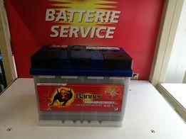 Akumulator Energy Bull 12V 60 Ah Romana Maya 1 , Obornicka 252
