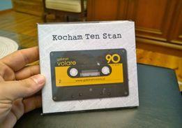 Gabinet Volare - Kocham Ten Stan cd