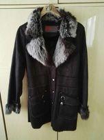 Пальто дубленка куртка шуба