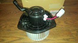 Мотор вентилятора печки (отопителя салона) Suzuki Grand Vitara