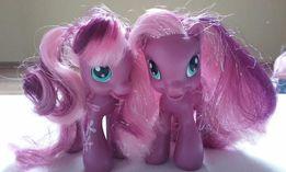 Zestaw kucyki My LIttle Pony