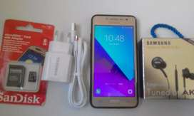 Samsung Grand prime plus .clean.Swap and top accepted