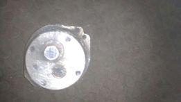 Pompa zmiennika TD15C 637409C91