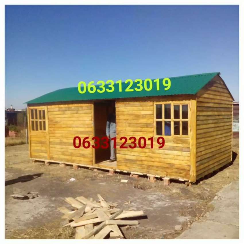 Tot Wendy house for sales 0