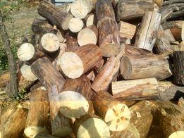 Продам дрова сосна метровые резанные рубаные с доставкой