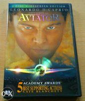 Продам комплект DVD (двд) диски из Америки R1 USA