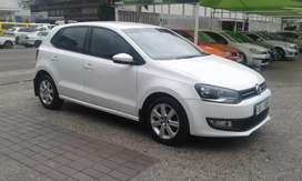 2014 polo 6 on sale
