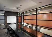 Image of Serviced Office and Co-Working Space in Wynberg, Sandton