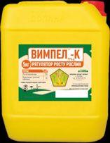Стимулятор для обробки насіння Вимпел-К®