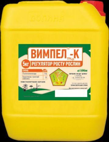 Стимулятор для обробки насіння Вимпел-К® Полтава - изображение 1