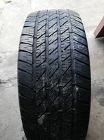 Michelin cross terrain 265/65/17