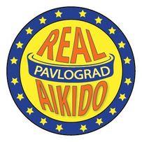 """Клуб """"Real Aikido"""" самооборона при реальных уличных конфликтах."""