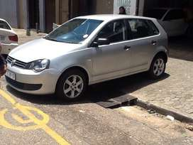 Polo vivo is available now for sale