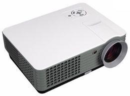 Проектор LEDView 801