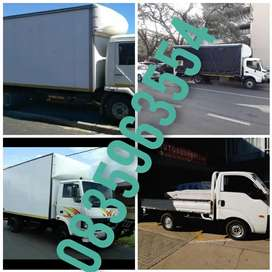FURNITURE MOVERS AVAILABLE