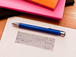 Zakazany Długopis® ściąga, do ściągania, ze ściągą, na ściągi 24H