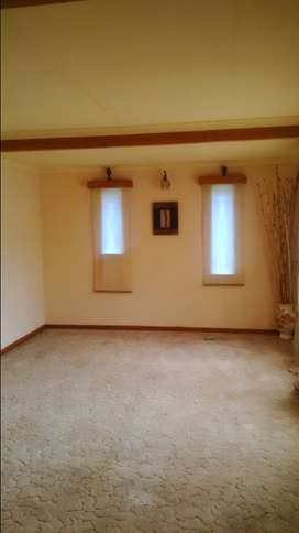 Rooms4rental at Kwaggasrand Pta west