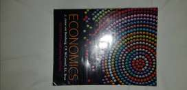 Economics second southern african edition