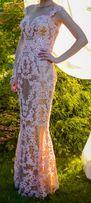 Вечірнє плаття Invito Haute Couture