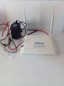 ROUTER - for sale